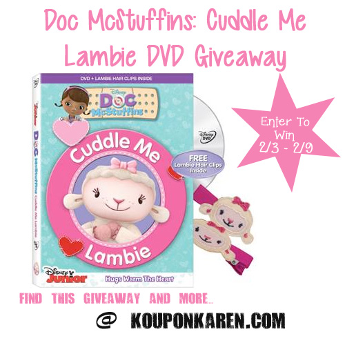 Cuddle-Me-Lambie-GIveaway