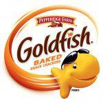 Goldfish-Rollback-Walmart
