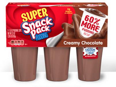 Hunts-Super-Snack-Pack