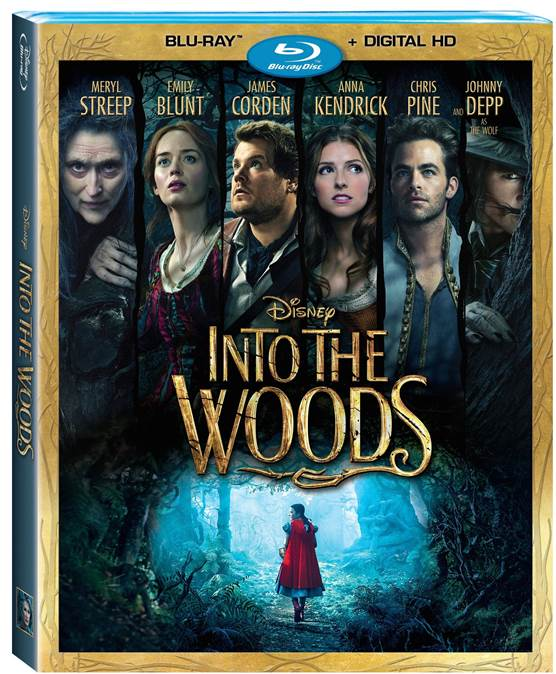 Into-The-Woods-Bluray