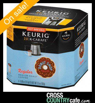 Original-Donut-House-Kcups