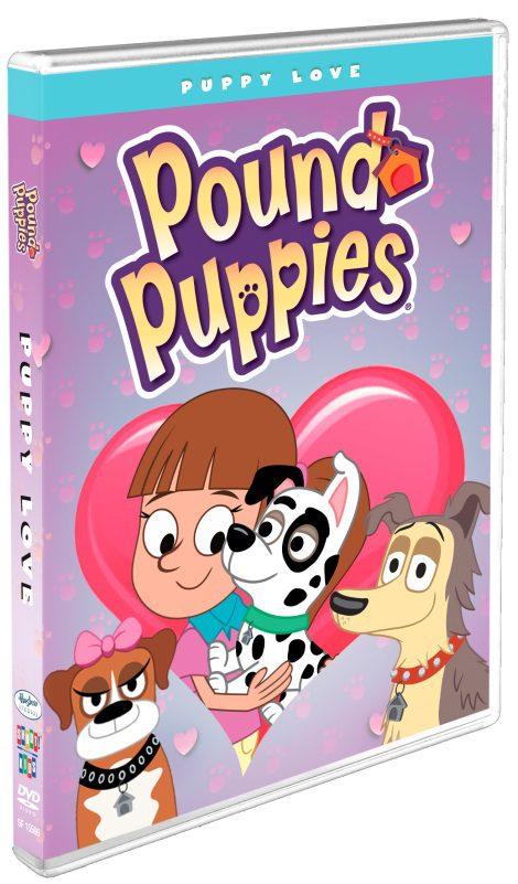 Pound-Puppies-DVD