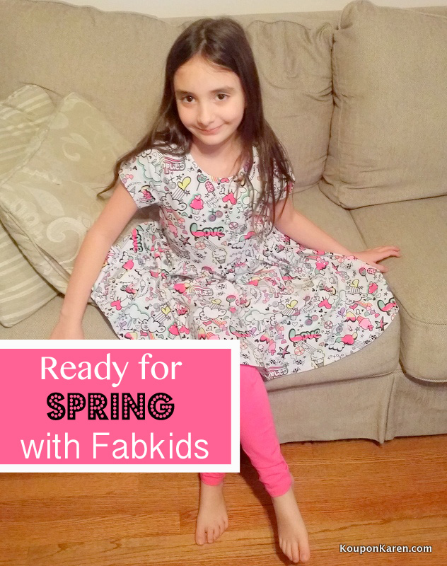 Ready-For-Spring-With-Fabkids