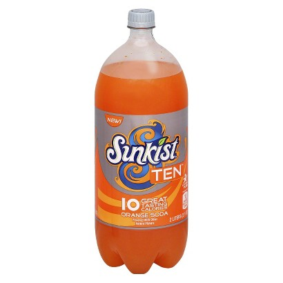 Sunkist-TEN