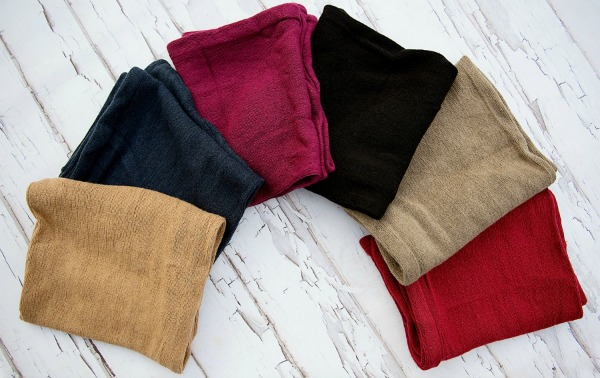 cardigan colors
