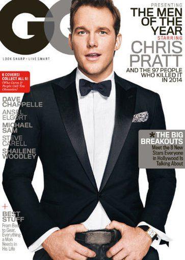 gq-magazine