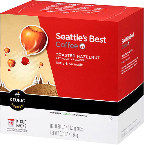 seattles-best-kcups