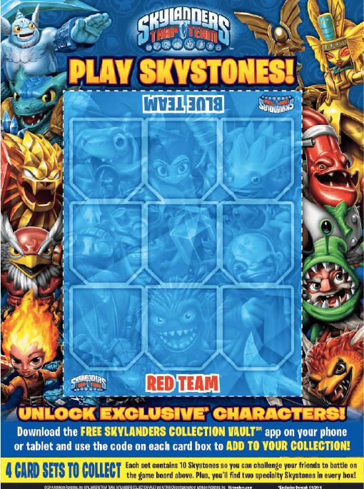 skylanders-gameboard