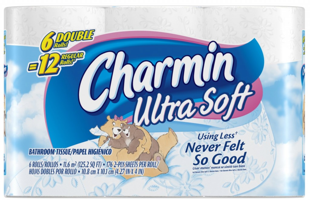 Charmin-Printable-Coupons