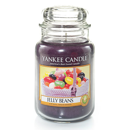 Jelly-Beans-Yankee-Candle