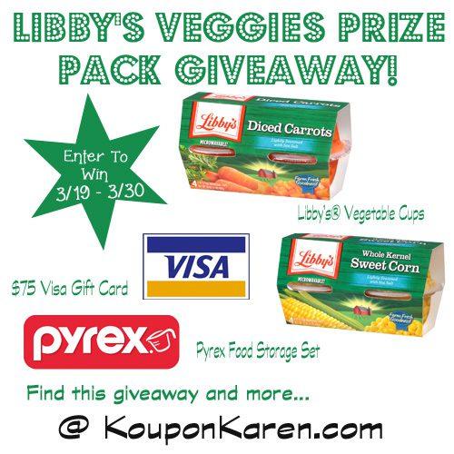 Libbys-Veggies-Prize