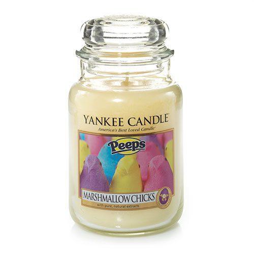 Marshmallow-Peeps-Yankee-Candle