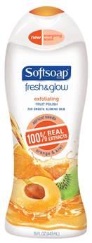 Softsoap-Fresh-Glow