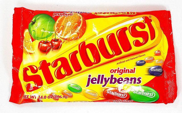 starburst-coupon