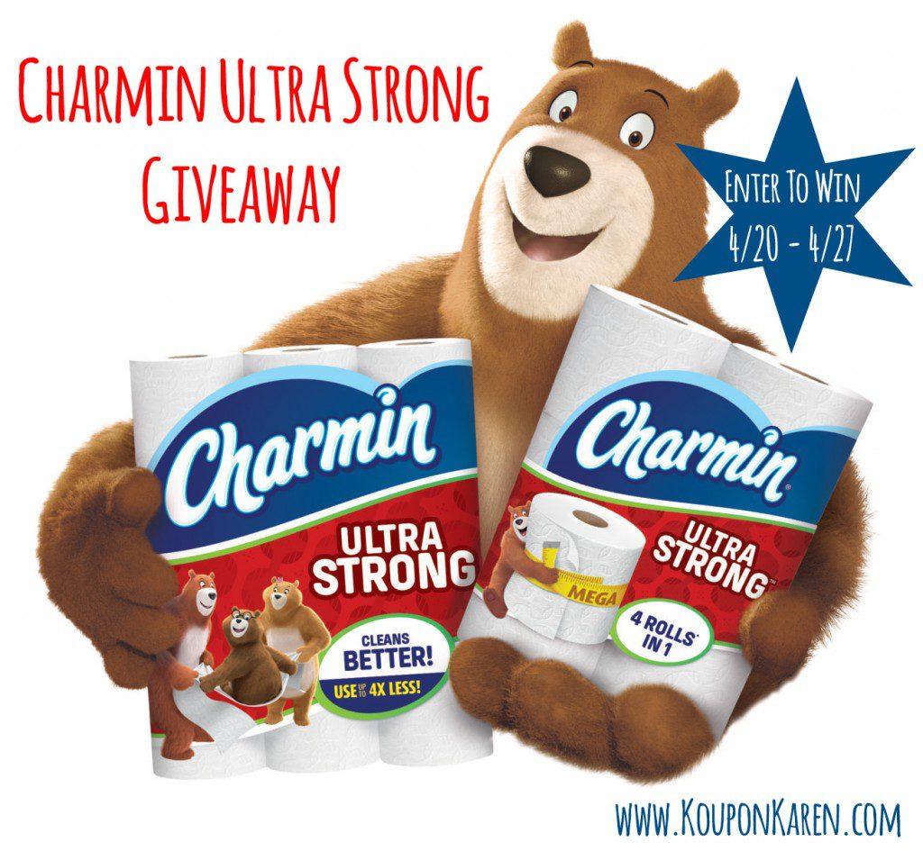 Charmin-Giveaway