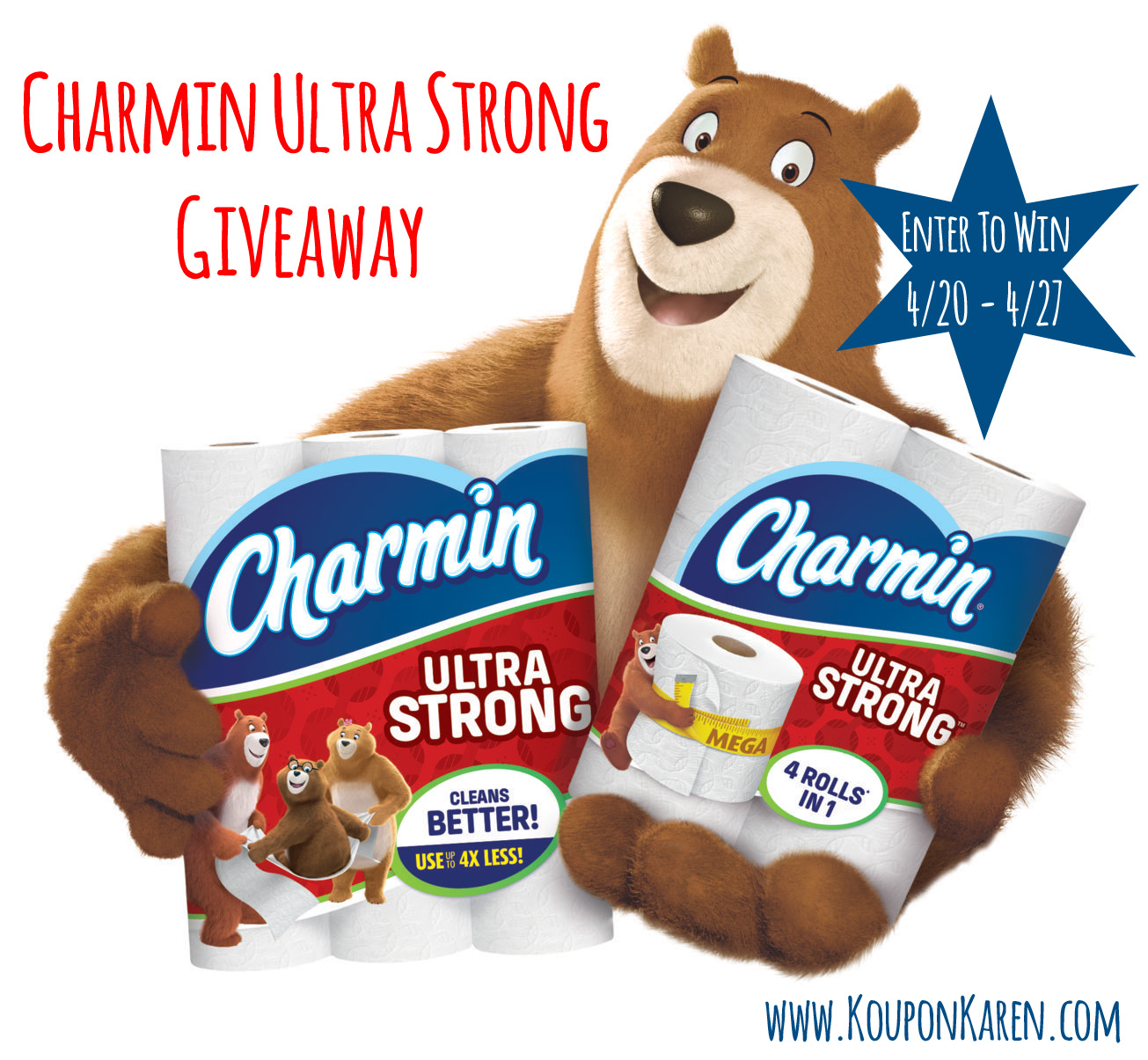 photograph regarding Charmin Coupons Printable named Higher Importance Charmin Printable Coupon