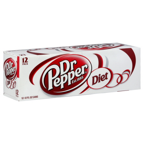 Diet-Dr-Pepper-Coupon