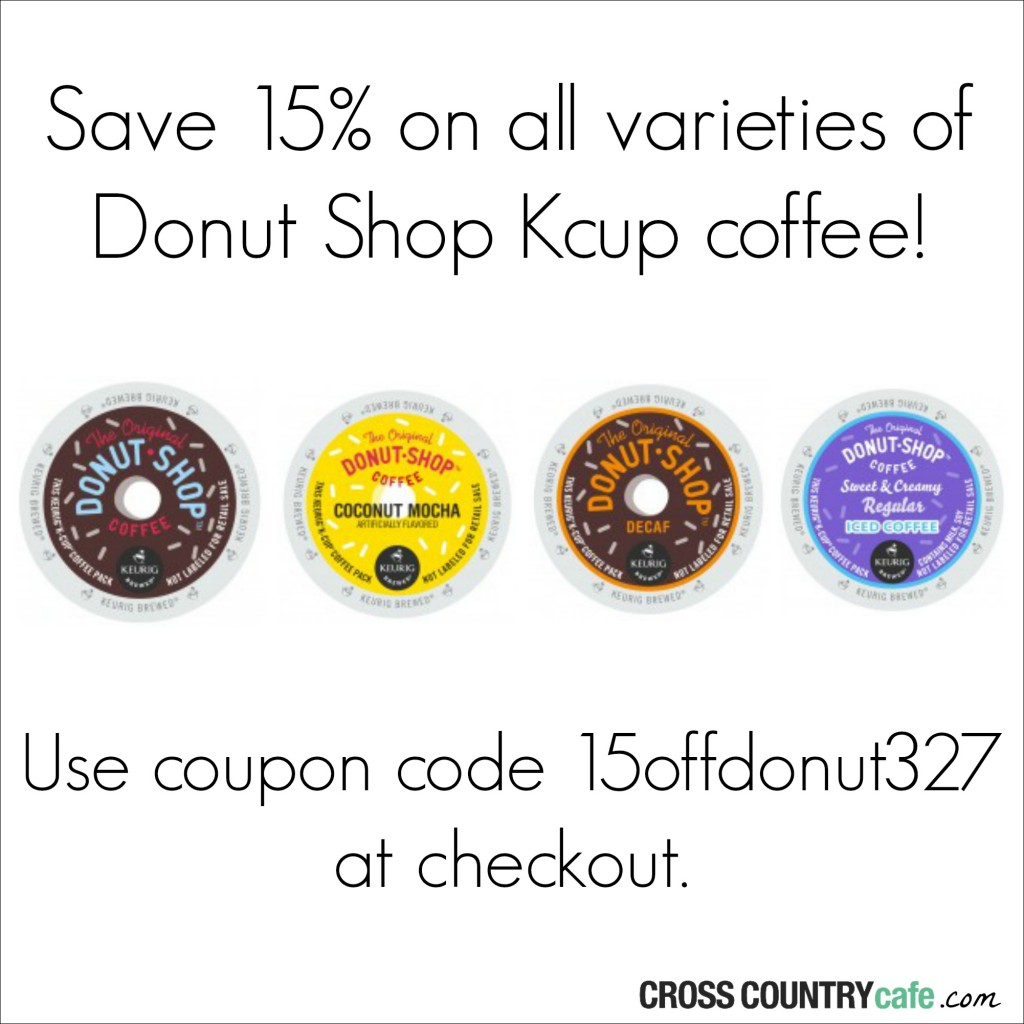 Donut-Shop-Kcups-Sale