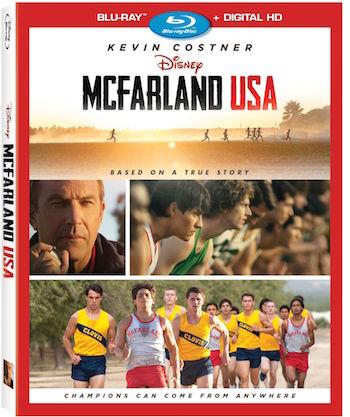 McFarland-USA-Bluray