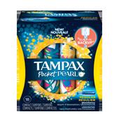 Tampax-Pocket-Pearl