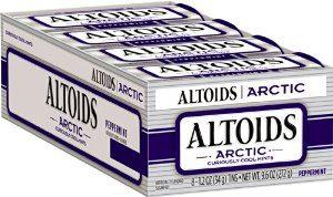 altoids-artic