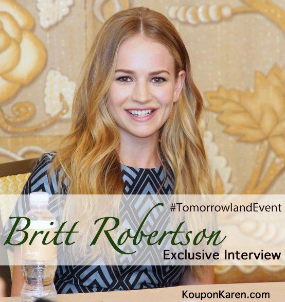 Britt-Robertson-Exclusive-Interview