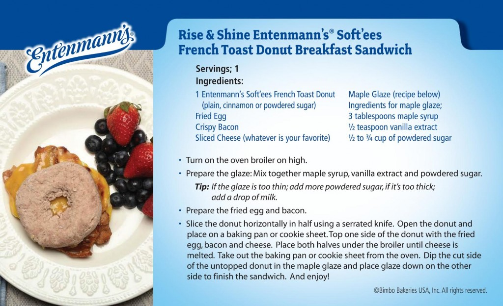 Entenmanns-French-Toast-Recipe