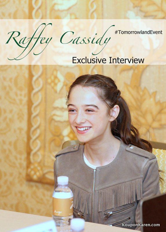 Exclusive-Interview-Raffey-Cassidy