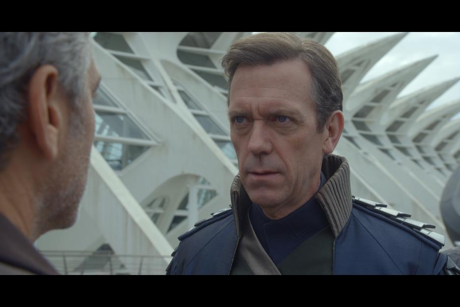 Hugh-Laurie-Tomorrowland