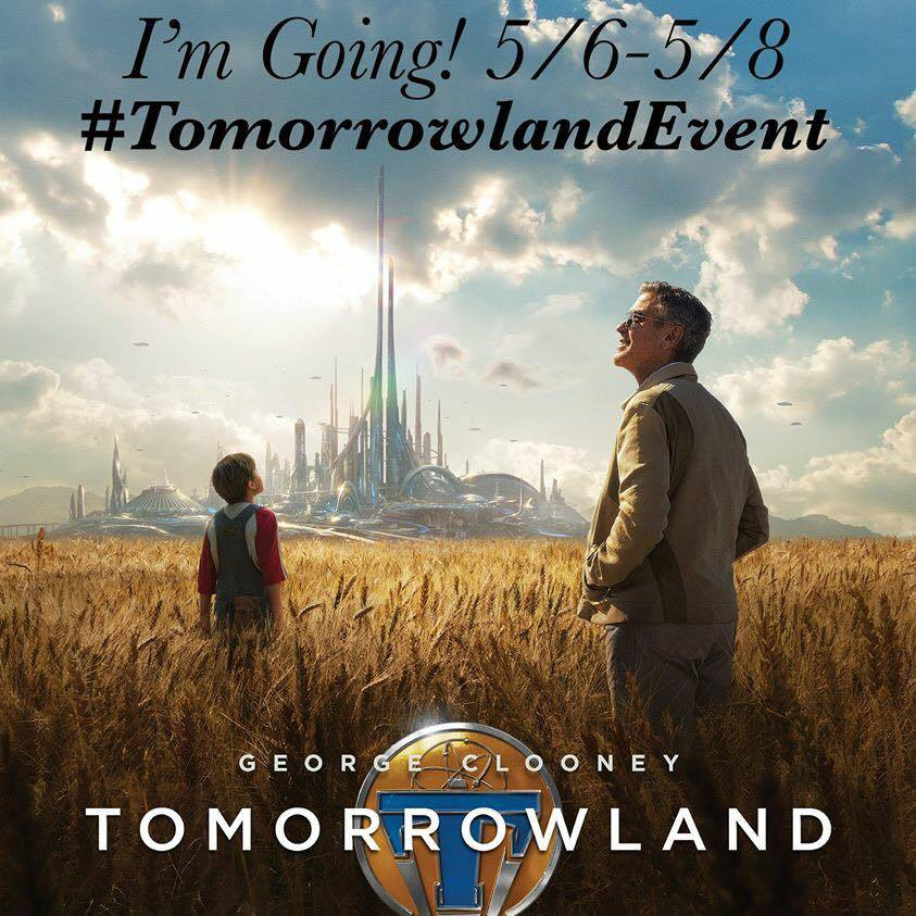 I'm-Going-Tomorrowland