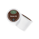 Green Mountain Extra Bold Kenyan AA K-cups for $11.99 a ..