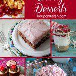 Luscious-Cherry-Desserts