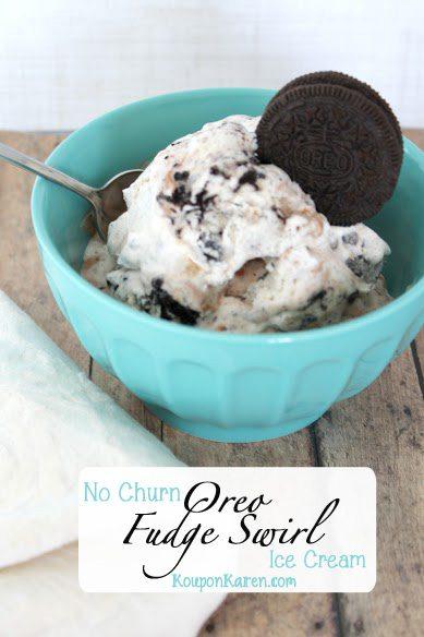No-Churn-Oreo-Fudge-Ice-Cream