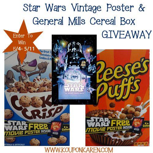 Star-Wars-Vintage-Poster-Giveaway