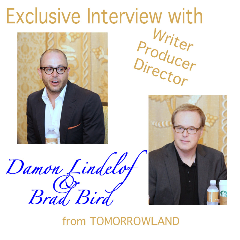 Writer-Producer-Tomorrowland-Interview