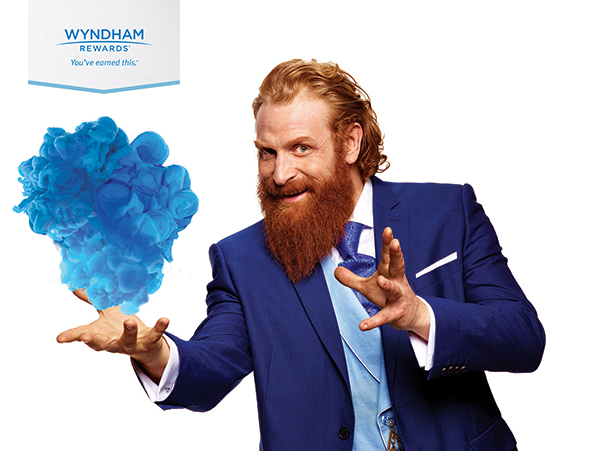 Wyndham-Rewards