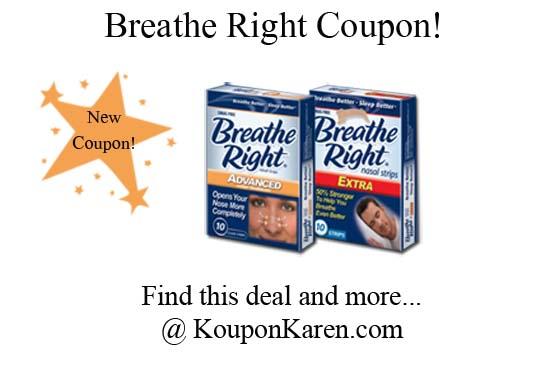 breathe right ad 2