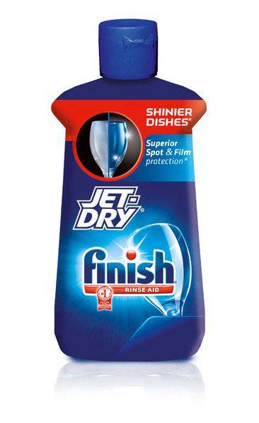 jet-dry-finish