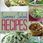 z-summer-salads