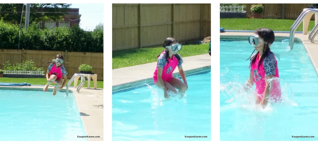 Allison-Jumping-In-Pool