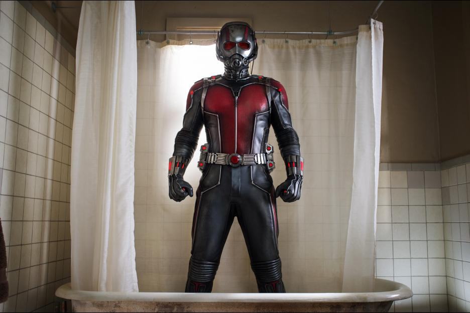 AntMan54b5cd0fb5bee