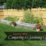 Composting-Gardening-Gold