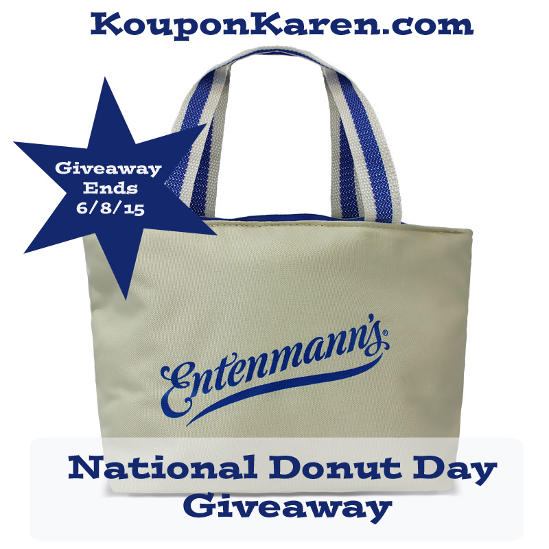 Entenmanns-Donut-Day-Giveaway