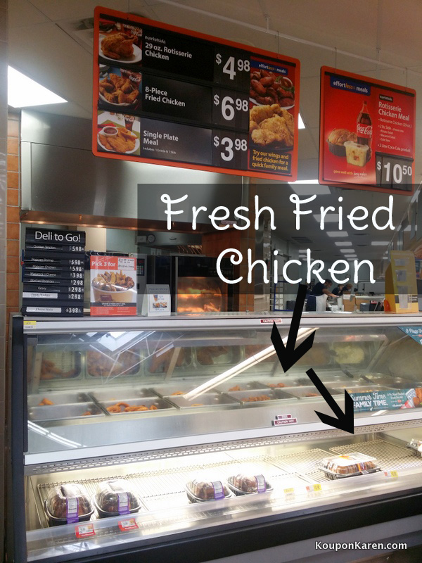 Fresh-Fried-Chicken-Walmart