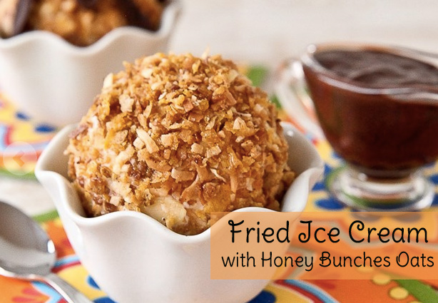 Fried-Ice-Cream-Honey_Bunches-Oats