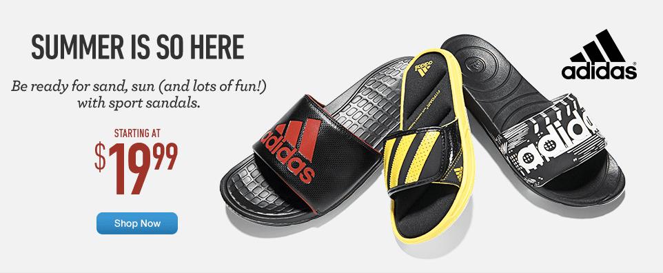 Shoes__Boots__Sandals_-_Famous_Footwear_Online