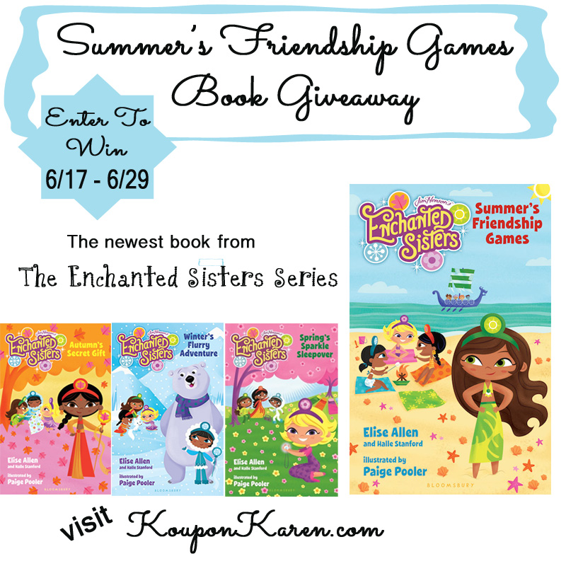 Summers-Friendship-Games-Giveaway