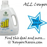 all ad
