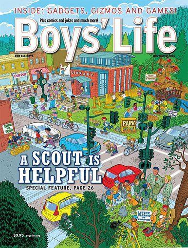 boys-life-magazine-deal