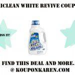 oxiclean white